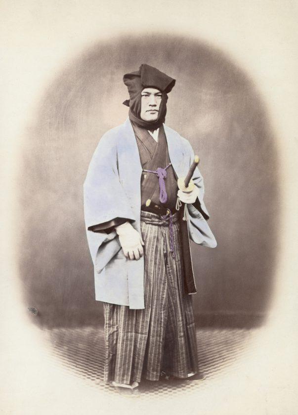 portrait-samourai-japon-06