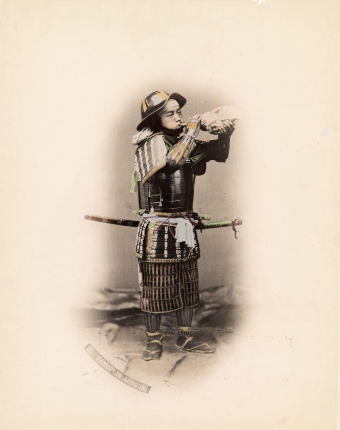 portrait-samourai-japon-07