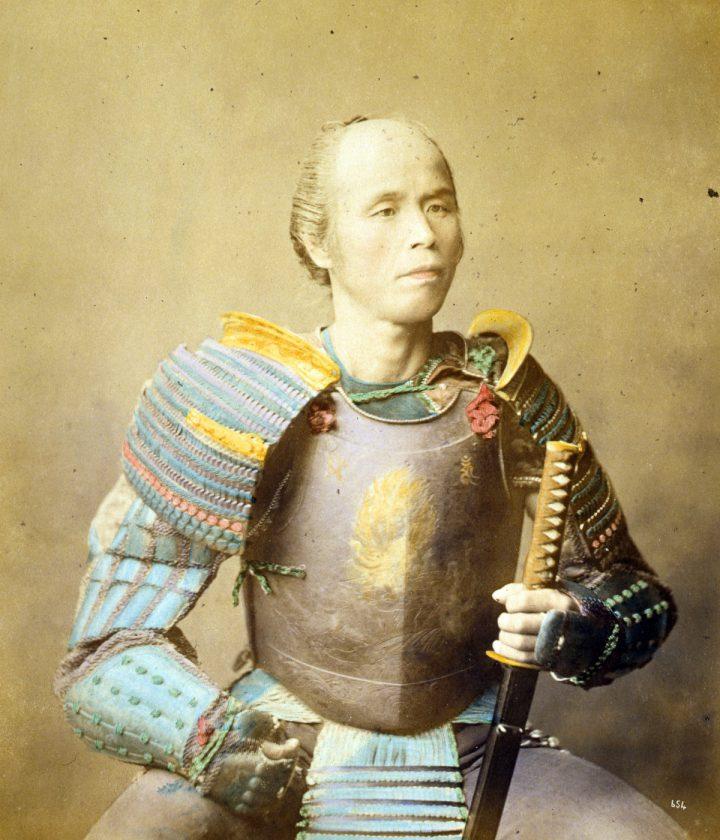 portrait-samourai-japon-08