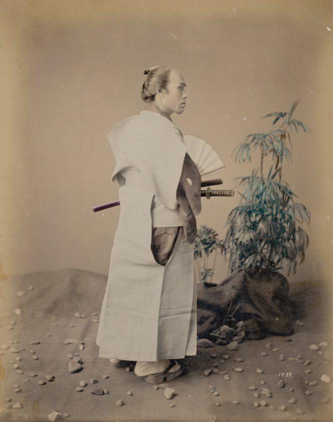 portrait-samourai-japon-09