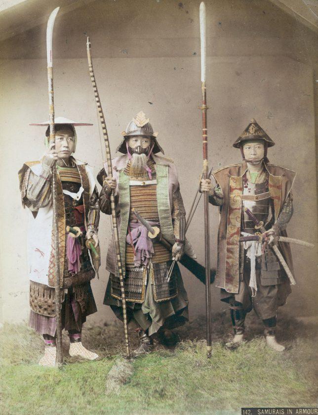 portrait-samourai-japon-10