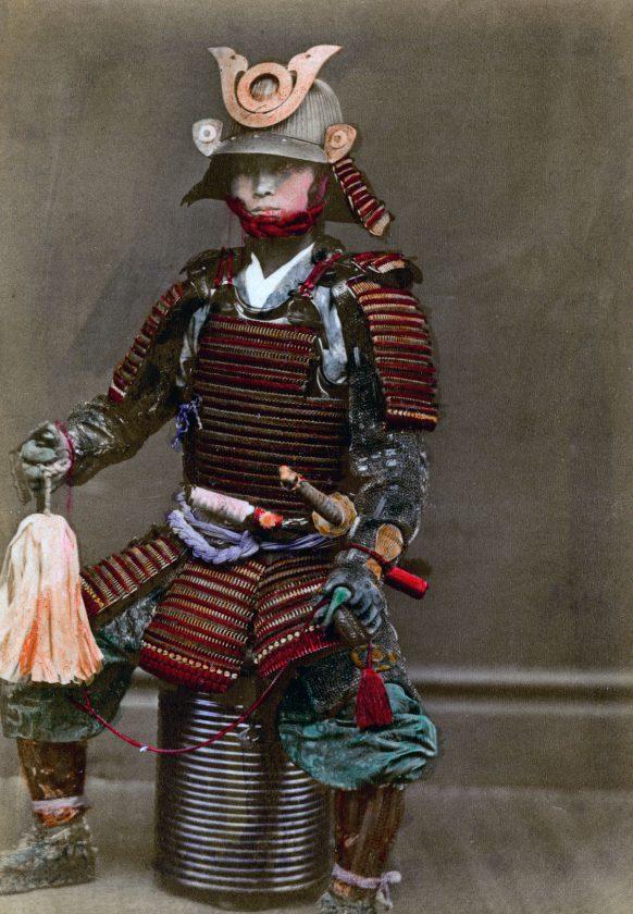 portrait-samourai-japon-11