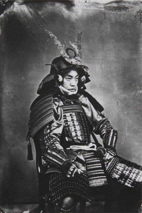 portrait-samourai-japon-14