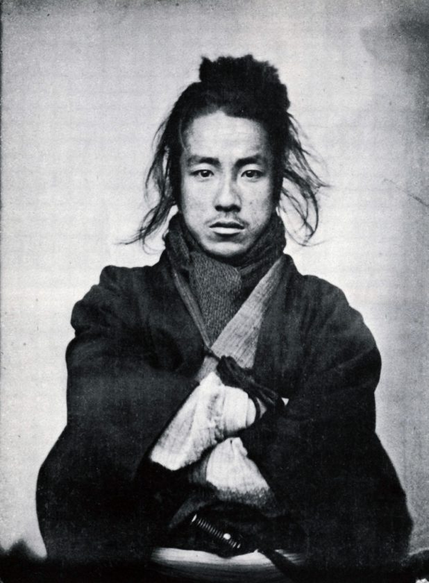 portrait-samourai-japon-15