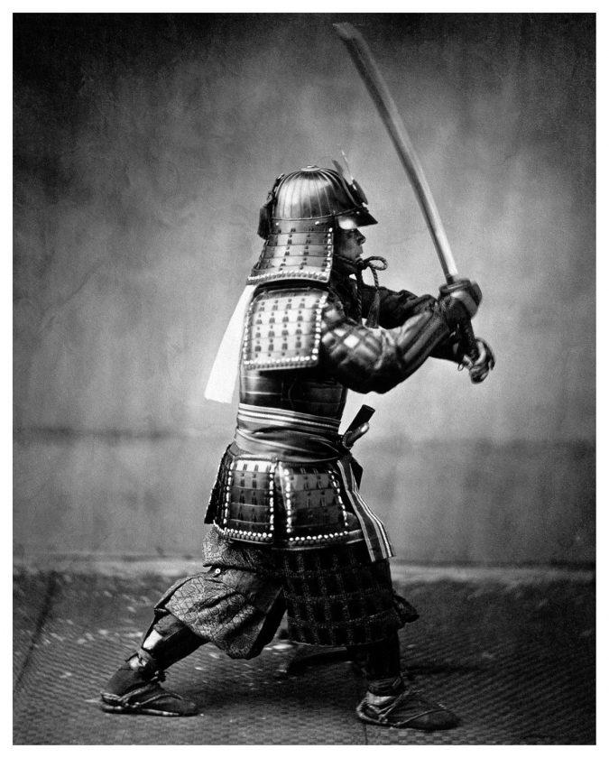 portrait-samourai-japon-16