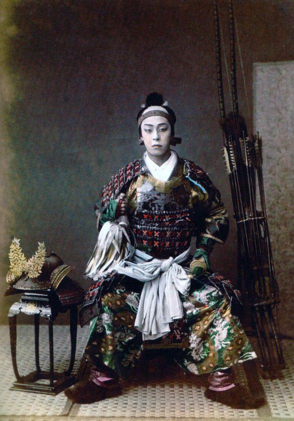 portrait-samourai-japon-17