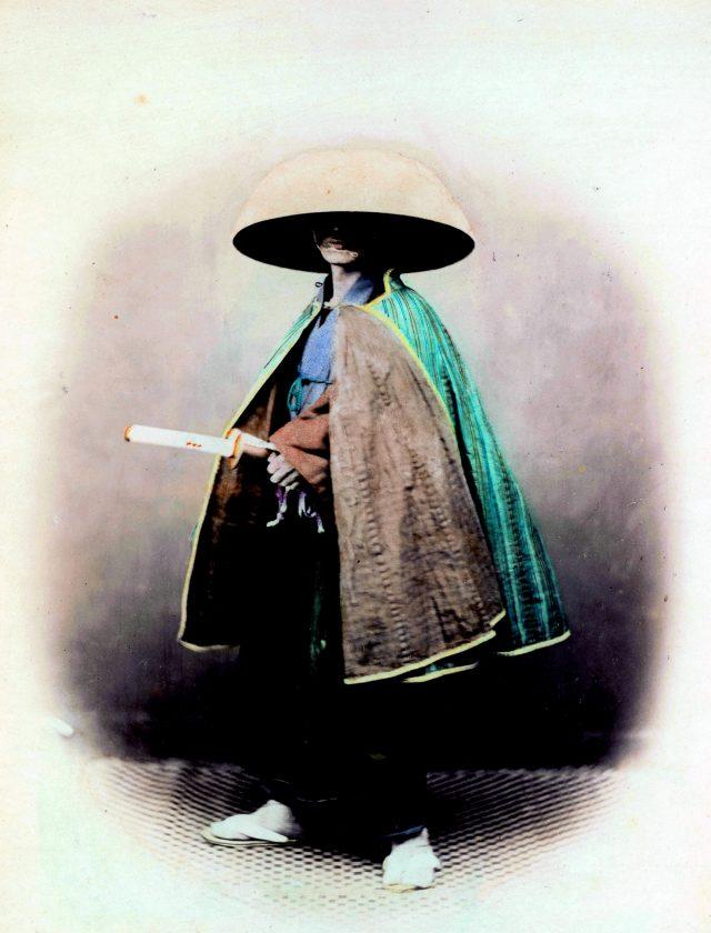 portrait-samourai-japon-18