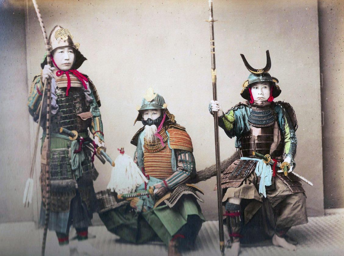 portrait-samourai-japon-19