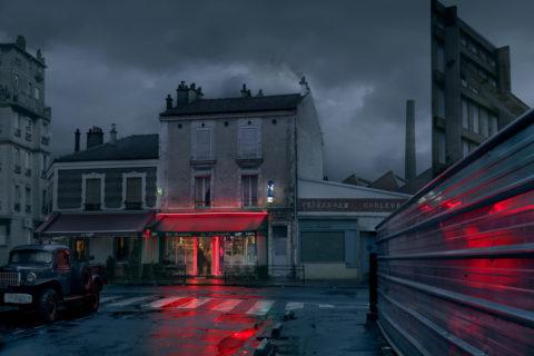 rouge-neon-bar-01