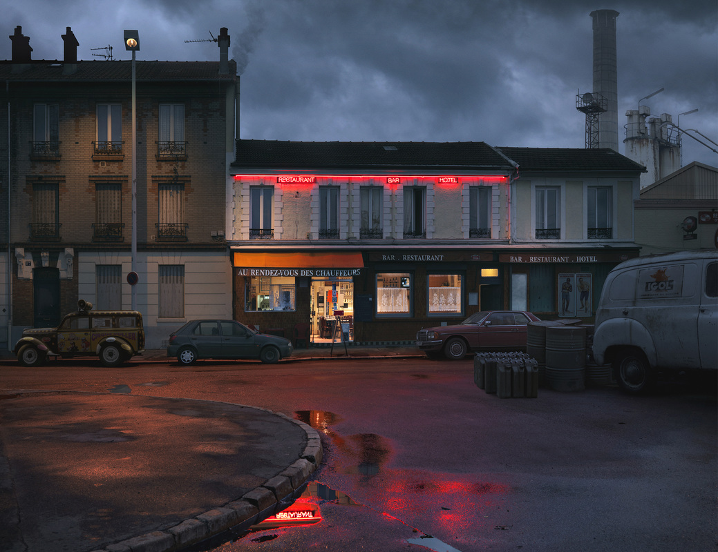 rouge-neon-bar-03