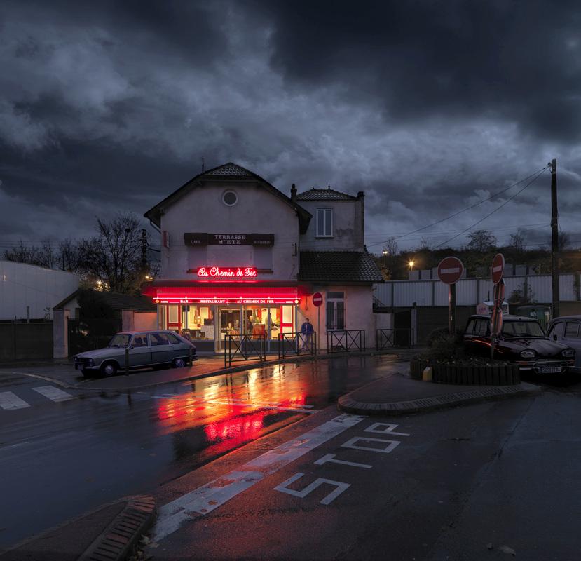 rouge-neon-bar-04