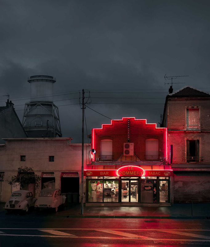 rouge-neon-bar-05