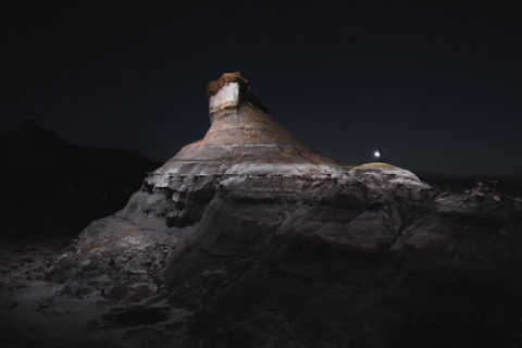ruben-wu-paysage-nuit-drone-01