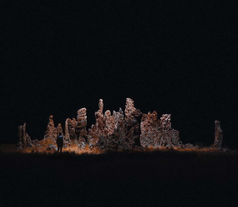 ruben-wu-paysage-nuit-drone-02
