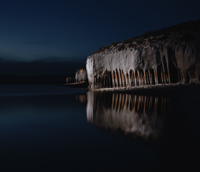 ruben-wu-paysage-nuit-drone-03
