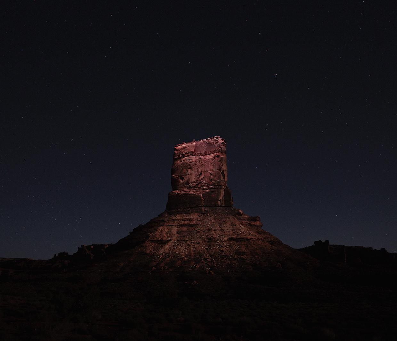 ruben-wu-paysage-nuit-drone-04