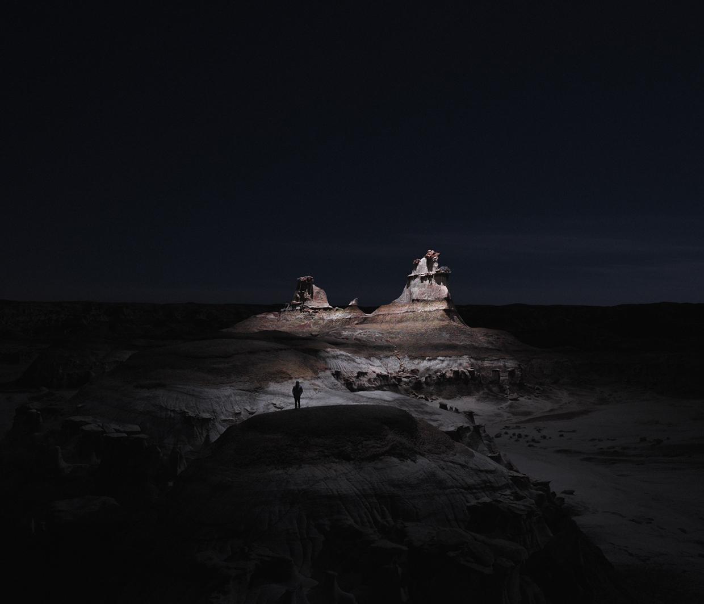 ruben-wu-paysage-nuit-drone-06