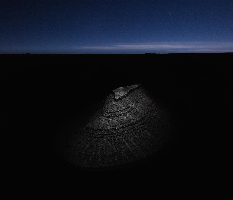 ruben-wu-paysage-nuit-drone-07