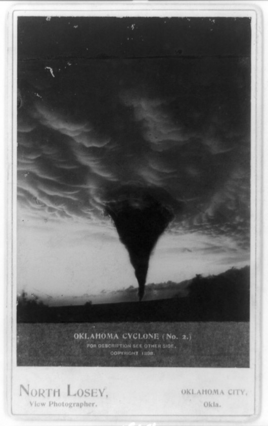 tornade-meteo-photo-ancienne-01