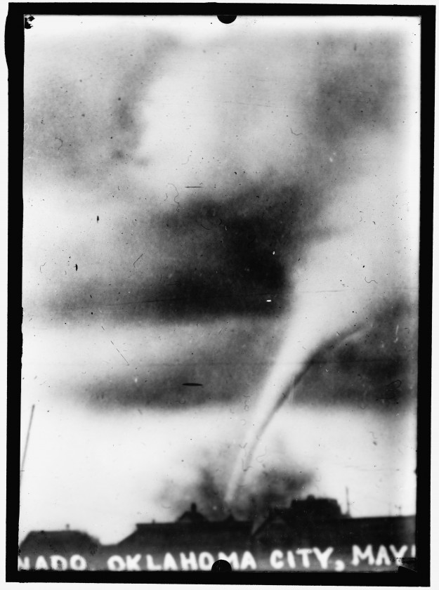tornade-meteo-photo-ancienne-03