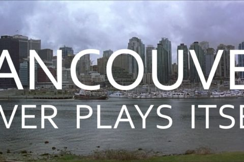 Vancouver, la ville qui ne se joue jamais