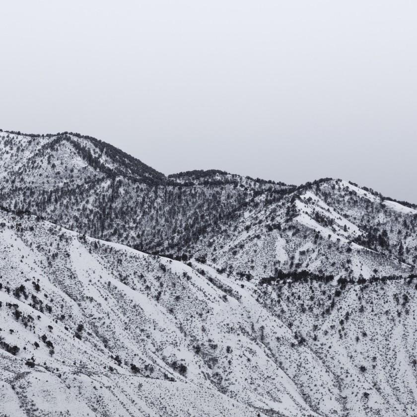 worley-gypse-paysage-01