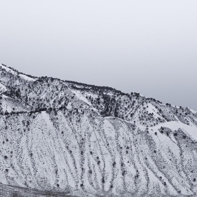 worley-gypse-paysage-03