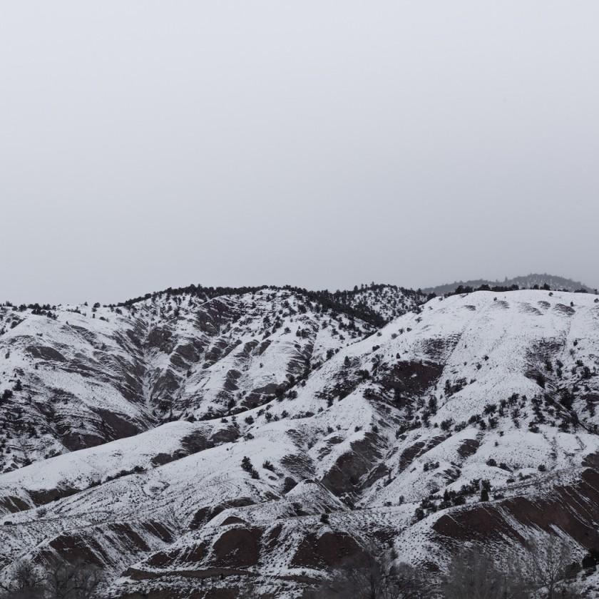 worley-gypse-paysage-04