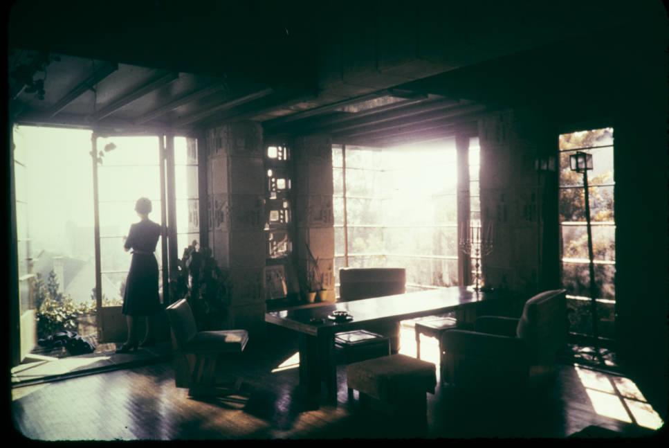 15-Freeman_residence_Hollywood_Los_Angeles_Calif_1924