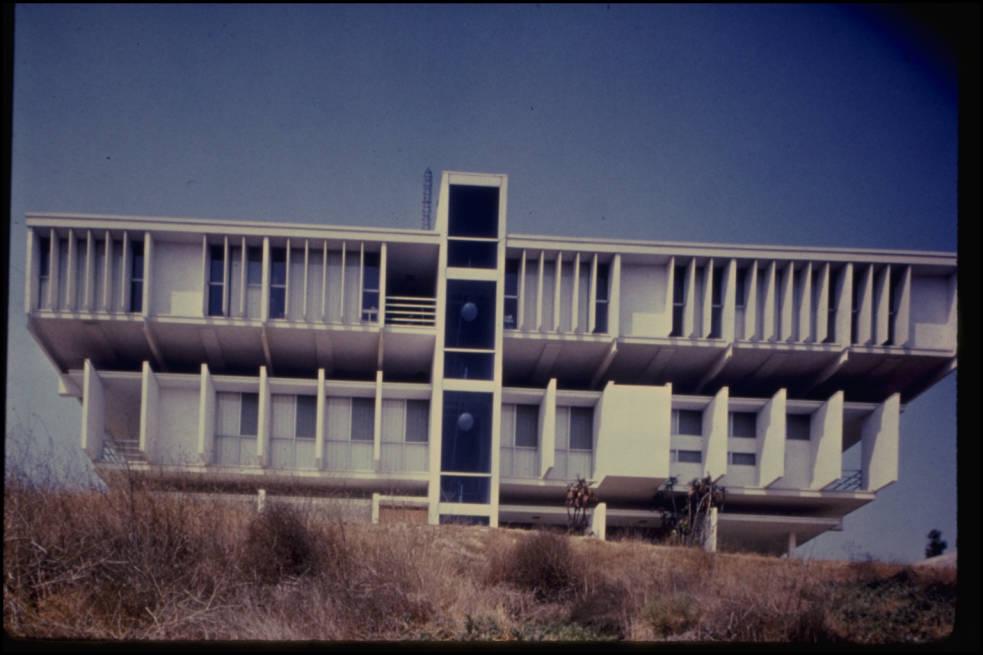 Iwata Residence