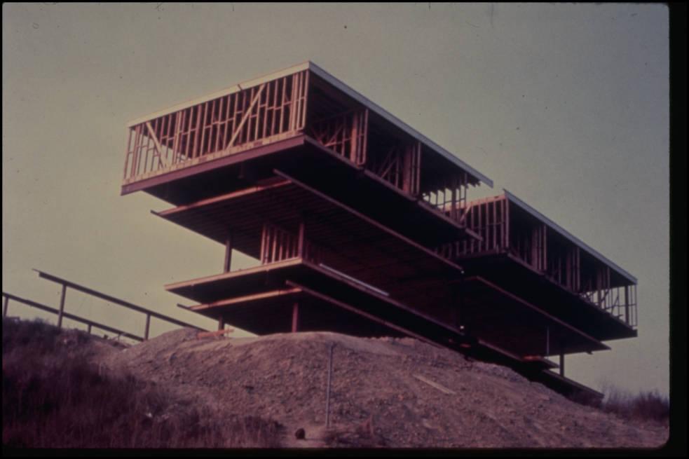18-Iwata_residence_Monterey_Park_Calif_1963 (1)