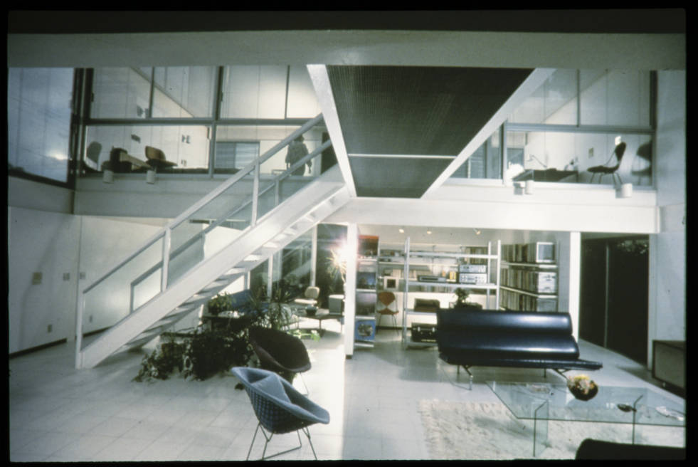 Koenig Residence