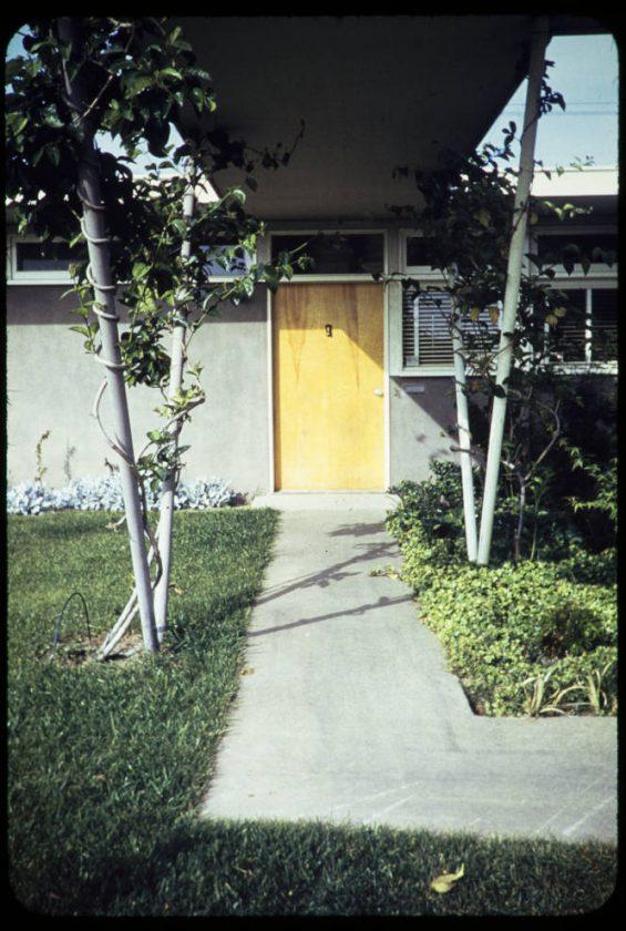 23-Mar_Vista_Housing_Group_Mar_Vista_Los_Angeles_Calif_1948