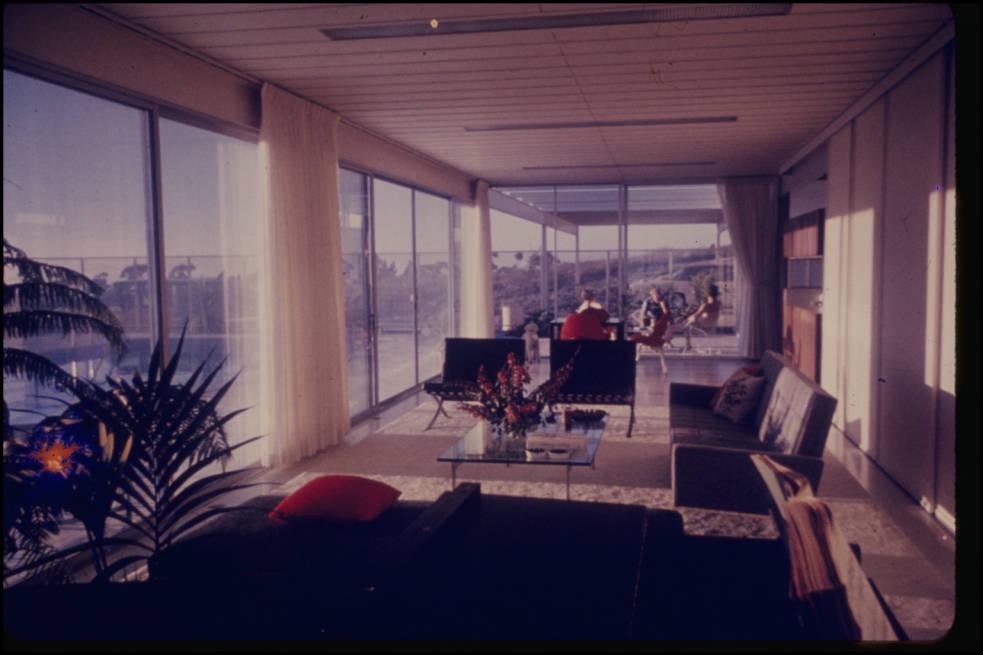 26-Oberman_residence_Rancho_Palos_Verdes_Calif_1962 (2)