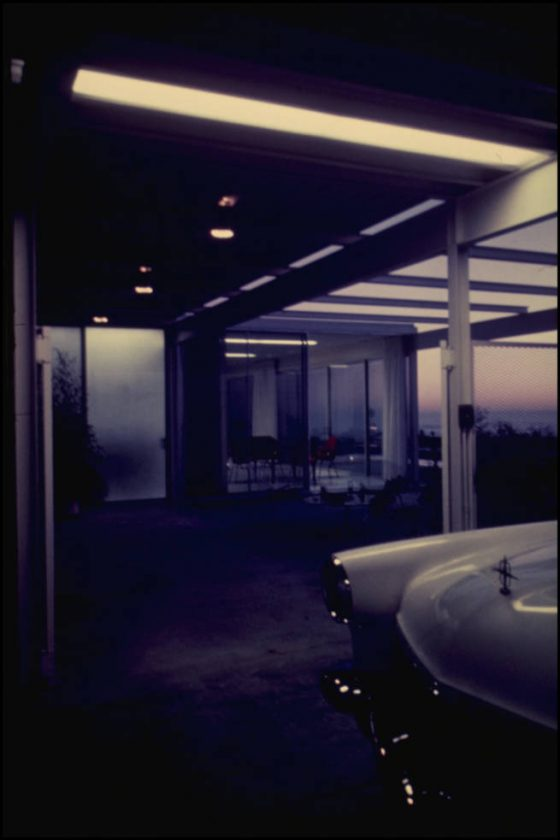 27-Oberman_residence_Rancho_Palos_Verdes_Calif_1962