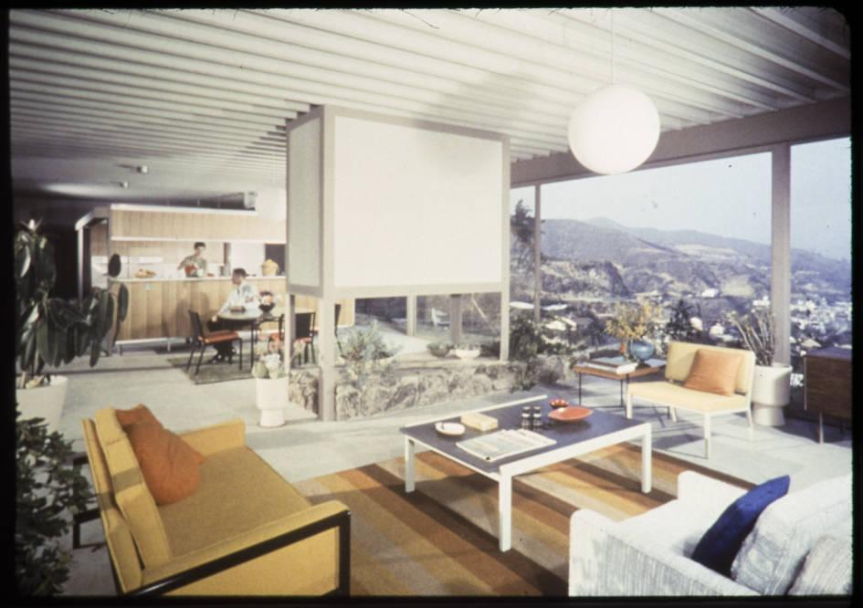 34-Stahl_residence_living_room_Los_Angeles_2000