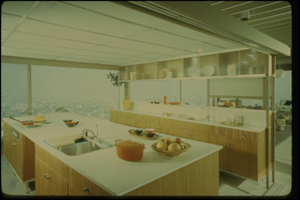 35-Stahl_residence_Los_Angeles_Calif_1960