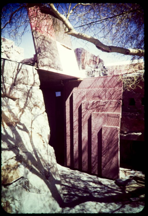37-Taliesin_West_residence_Arizona_19381942
