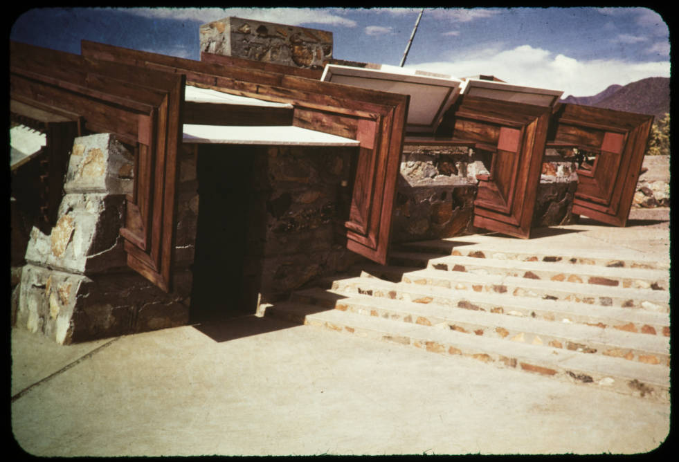38-Taliesin_West_study_building_Arizona_19381942