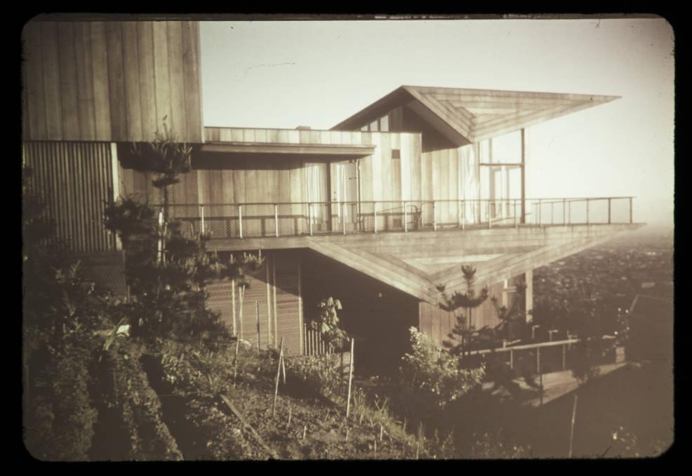 40-Weston_Havens_residence_Berkeley_Calif_1941