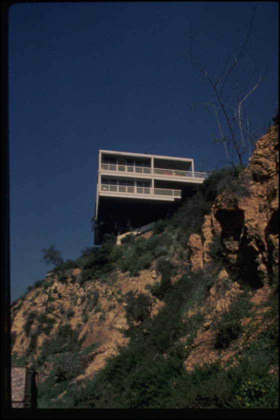 42-Gantert_residence_Los_Angeles_Calif_1983