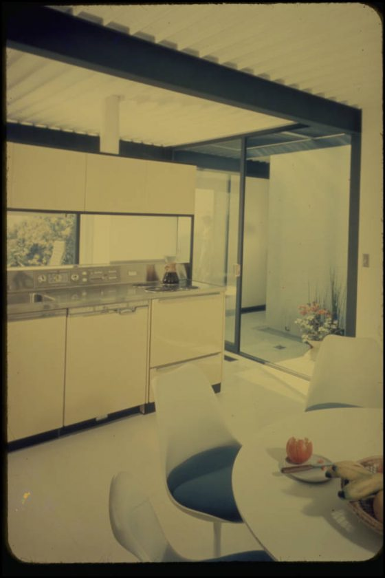44-Bailey_residence_West_Hollywood_Calif_1958 (1)