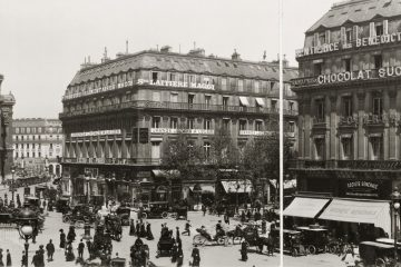 Place-de-LOpera-Paris-1909-fea