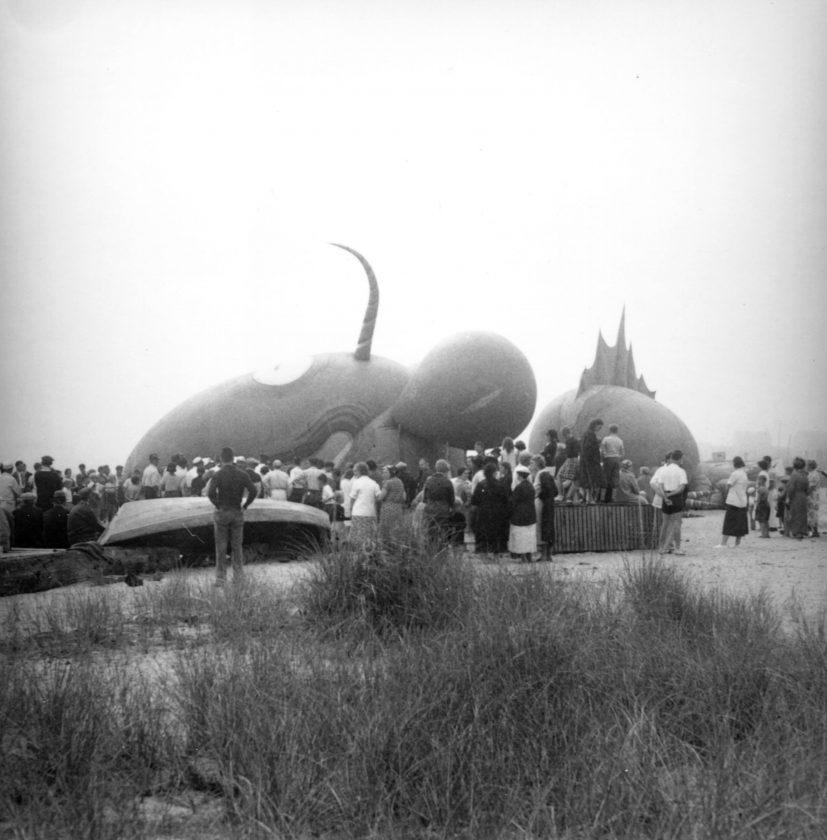 Sea-Serpent-Nantucket-Monstre-09