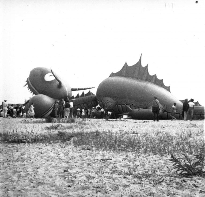 Sea-Serpent-Nantucket-Monstre-11