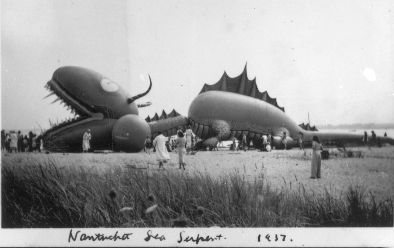 Sea-Serpent-Nantucket-Monstre-13