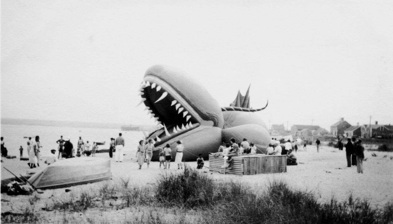 Sea-Serpent-Nantucket-Monstre-14
