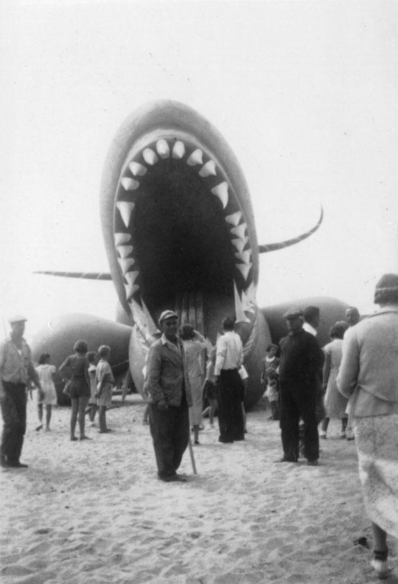 Sea-Serpent-Nantucket-Monstre-16