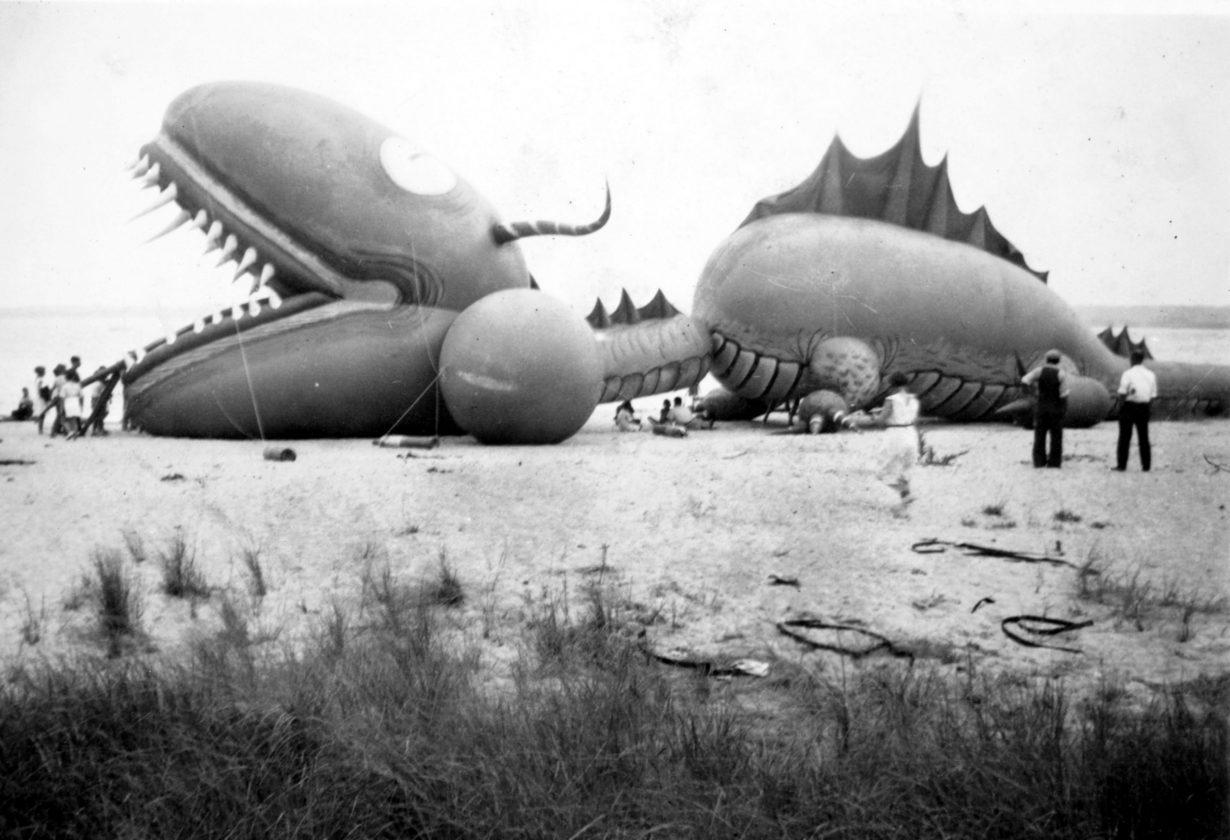Sea-Serpent-Nantucket-Monstre-17