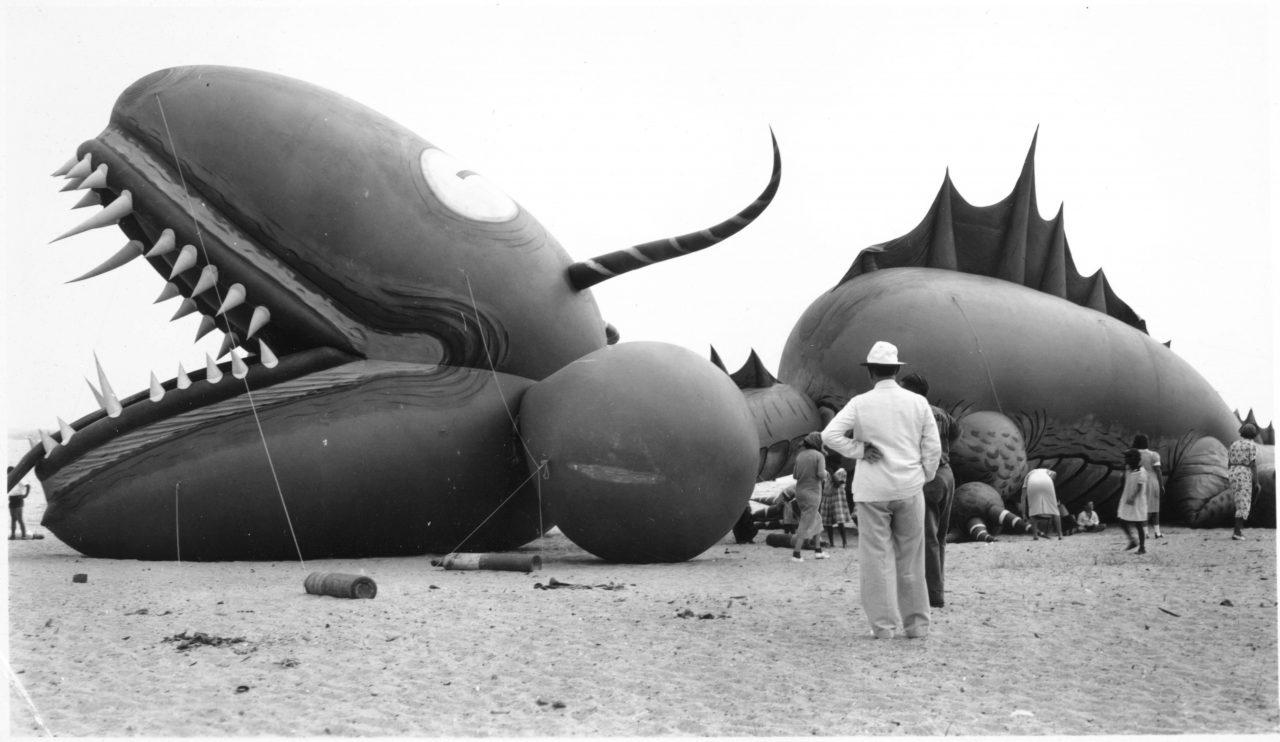 Sea-Serpent-Nantucket-Monstre-20